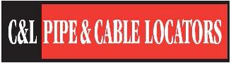Cable Locators